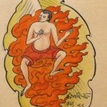 thanka_tripa_tibetische_medizin